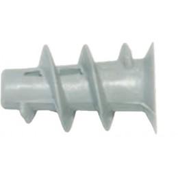 Дюбель Driva (без сверла) 15x23 мм