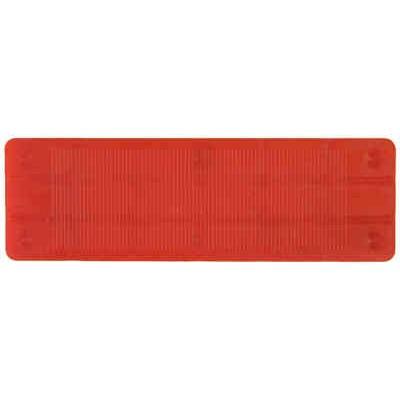 Рихтовочная подкладка